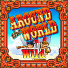 Символ Around the World - Around the World