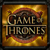 Символ Game of Thrones - Game of Thrones